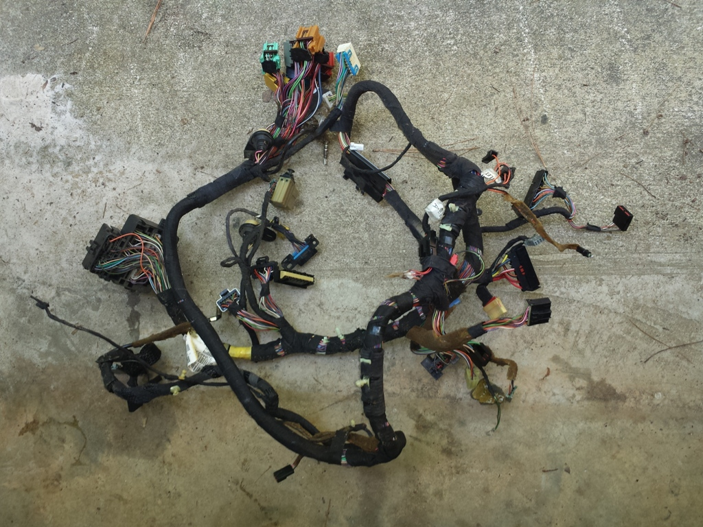 Zj wiring harness free engine image for user manual